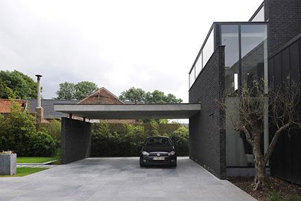 a7 architecture cabinet architecture architecte. Black Bedroom Furniture Sets. Home Design Ideas